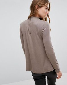 only-only-high-neck-swing-back-top-zU545s3JBSESd3RnxUU-300