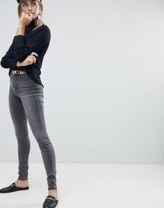 only-only-high-waisted-skinny-jean-in-grey-s9VfumHfA2bXLjGe3QvgQ-300