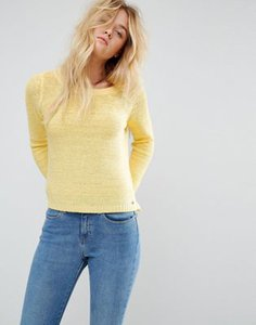 only-only-knitted-jumper-viQEJnBnp2hyesau94Lx8-300