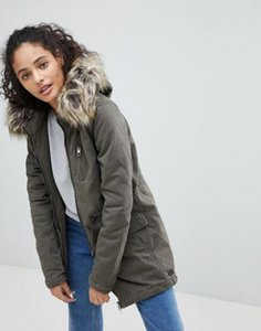 only-only-macy-parka-coat-with-faux-fur-hood-wDXqSUc5c2E3oM8pJXNfZ-300
