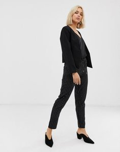 only-only-michelle-polka-dot-trousers-tDYyqdywT2rZUy2HWdwQS-300