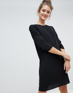 only-only-mini-shift-dress-in-black-uTc3HfnqK27aBDoF5sWh6-300