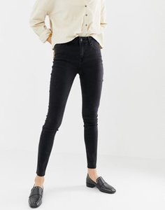 only-only-pearl-mid-rise-raw-hem-skinny-jeans-jNS8obfxN2LVkVUaFBamB-300