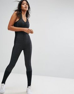 only-play-only-play-black-workout-jumpsuit-m6mCiGjJhSASP3hnmbT-300