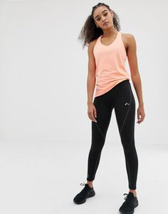 only-play-only-play-seamless-legging-aMMASFNcy2SwicpcRqtBD-300