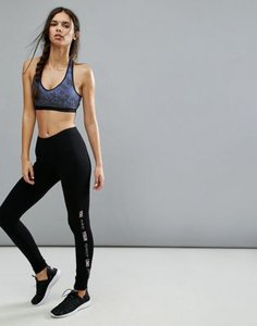 only-only-play-vibe-jersey-leggings-UzMvffVbg2Sw1coDVqPUJ-300