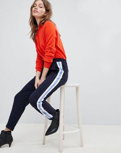 only-only-roma-panelled-trousers-vmQEbXBNu2hyDsaVV4QDq-300