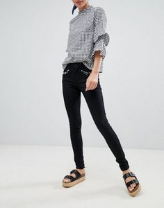 only-only-royal-pearl-embellished-skinny-jeans-XLUXoMvPS2y1Y7NJdHRBk-300