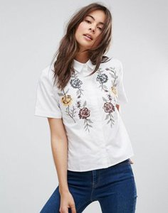 only-only-shirt-with-floral-embroidery-KMSdbHSqs2LVxVUr9BEdF-300