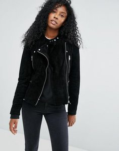 only-only-suede-biker-jacket-buMfFw8yY2SwZcpa5qY3D-300