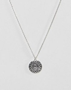 orelia-orelia-silver-plated-engraved-coin-ditsy-necklace-pLXaFPjmM2E3wM8L2XzUh-300