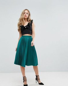outrageous-fortune-outrageous-fortune-full-pleated-midi-skirt-qkaPmHi8F2V4BbvvykBp9-300