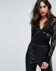 outrageous-fortune-outrageous-fortune-plunge-front-body-with-lace-sleeves-mrcY5MZCs27apDoSksAZg-300