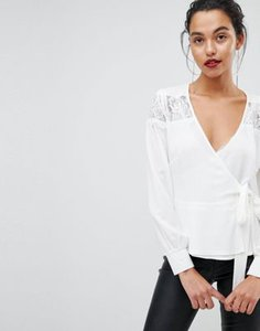 outrageous-fortune-outrageous-fortune-ruffle-detail-lace-insert-wrap-blouse-jWattVRUW2V4qbtJ5kwx5-300