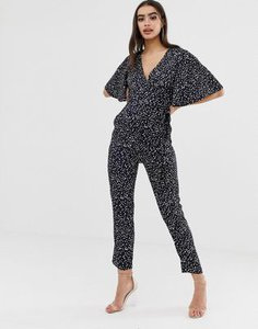 outrageous-fortune-outrageous-fortune-wrap-front-jumpsuit-in-polka-print-LaXLenqC82E3jM8iTXioF-300