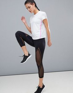 oysho-oysho-highwaisted-gym-legging-in-black-nCSNzgYjh2LVJVUArBxxe-300