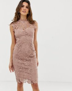 paper-dolls-paper-dolls-high-neck-lace-midi-dress-in-taupe-ghSsoNKcD2LVmVUiNBcpv-300
