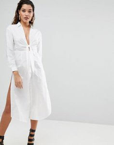 parallel-lines-parallel-lines-maxi-shirt-with-tie-front-QicHfcCbh27acDp6fsK8Q-300