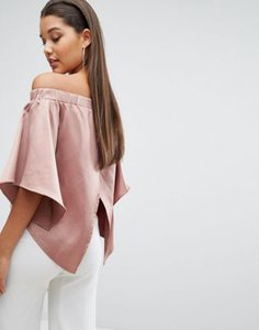 parallel-lines-parallel-lines-off-shoulder-top-with-open-back-uoQUD85x72hyxsaZR4ftr-300
