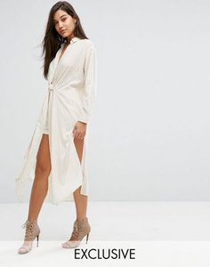parallel-lines-parallel-lines-wrap-tie-front-maxi-shirt-in-stripe-rDaPzvBw32V4HbuFnkf5z-300
