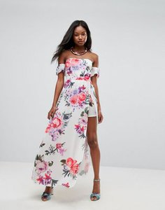 parisian-parisian-off-shoulder-floral-maxi-dress-with-shorts-yHYVrxDem2rZSy2Ued4Xg-300