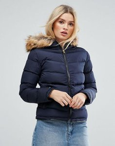 parisian-parisian-padded-jacket-with-faux-fur-collar-p2YVrxD9m2rZGy2Lqd4Xa-300