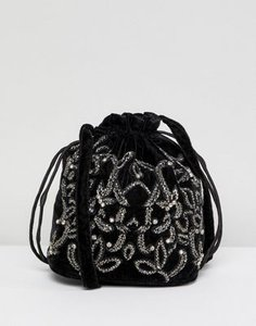 park-lane-park-lane-embroidered-shoulder-bag-8fSs68KDD2LVyVUHHBg5u-300