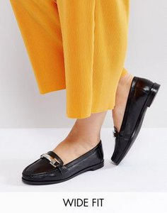 park-lane-park-lane-wide-fit-leather-loafers-fGXLTorHw2E3QM8itXVmL-300