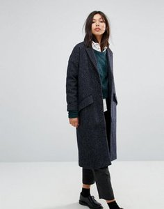 parka-london-parka-london-wool-duster-coat-rpatN7x3e2V43bu1rkRSB-300