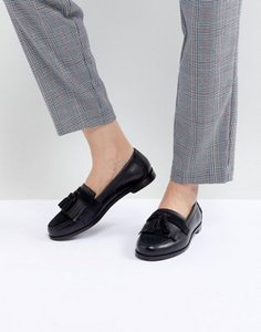 park-lane-parklane-leather-flat-loafers-mpMRMbFGG2SwkcpskqD7v-300
