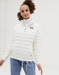 patagonia-patagonia-womens-down-sweater-jacket-in-white-btVfCXHHB2bXWjGgSQywG-300
