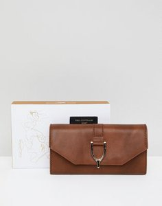 paul-costelloe-paul-costelloe-real-leather-saddle-buckle-evelope-purse-rbMg45czT2Sw5cotQq7oP-300