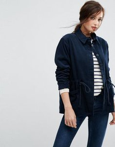 people-tree-people-tree-organic-cotton-corduroy-shirt-jacket-with-pull-cord-VsXqryctW2E3jM8XzXG96-300