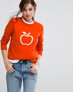 people-tree-people-tree-organic-cotton-jumper-with-apple-graphic-FfVRLqtyg2bXujFrHQuDt-300
