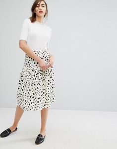 people-tree-people-tree-organic-cotton-midi-skirt-with-frill-in-dalmatian-print-iiS61UNJ8SGS83incvU-300