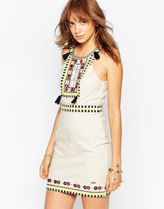 pepe-jeans-pepe-jeans-canvas-dress-with-beads-tassles-XWcDn5hJVRTSP37nqVX-300