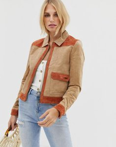 pepe-jeans-pepe-jeans-patchie-western-suede-jacket-A9aeUm4LP2V4CbuHMk6Xz-300