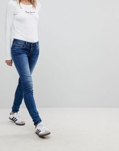 pepe-jeans-pepe-jeans-soho-low-waist-skinny-jean-BYU3dpd9f2y1t7M8WH84H-300