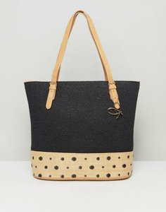 pia-rossini-pia-rossini-large-summer-tote-with-spot-trim-JWSdpvuei2LVUVTV5Bhsc-300