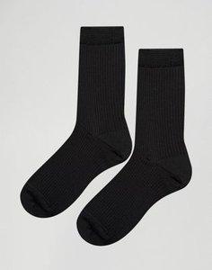 pieces-pieces-2-pack-socks-HXMRm6G4E2SwUcp3cq6bm-300