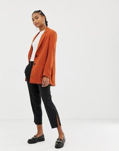 pieces-pieces-benita-cropped-trousers-nxcnsvRCF27akDocysfGQ-300