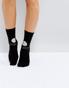 pieces-pieces-cat-face-socks-jSYEfsLrU2rZ4y2YTdgLB-300