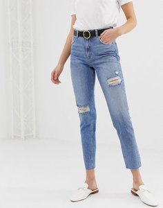 pieces-pieces-ella-ripped-mom-jeans-JDSNm35Rs2LVSVVcTBViA-300