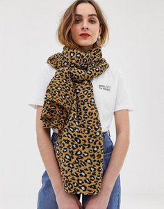 pieces-pieces-leopard-print-scarf-25UHRQWd42y1A7MU3HcmS-300