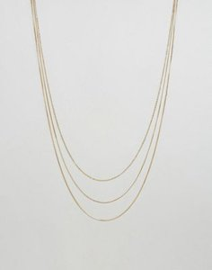 pieces-pieces-miley-gold-plated-delicate-multi-row-necklace-SsHA9NWJoSwSs33nDn5-300