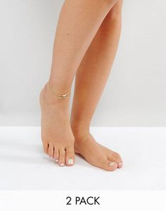 pieces-pieces-multipack-anklets-HRYjywaeu2rZry1iZdrhY-300