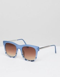 pieces-pieces-pastel-frame-square-sunglasses-sUYV9iDGn2rZKy2yud7nS-300