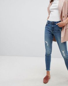 pieces-pieces-skinny-jeans-with-frayed-hem-aXatfrw8h2V4sbuebkUhT-300