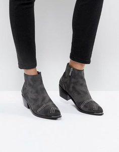 pieces-pieces-studded-ankle-boots-2rYEfsLLX2rZUy2UEdgLh-300