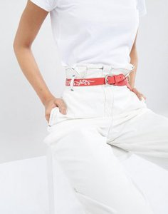 pieces-pieces-western-embroidered-belt-NfQUayaMM2hy8sb5m4K9B-300
